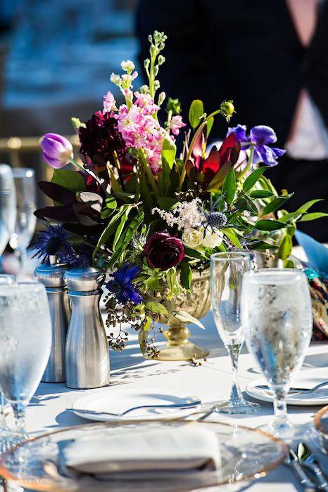 12-Lisa Stoner Events – Hammock Beach Resort -Armenian wedding reception – Luxury North Florida Wedding Planner – Hammock Beach Wedding Reception - jewel tone flowers.jpg
