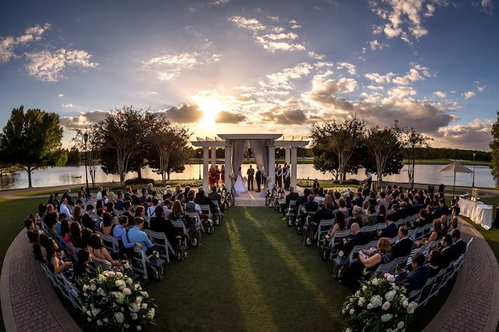 14-Lisa Stoner Events- Ritz Carlton Orlando – Orlando luxury wedding planner – Ritz Carlton Orlando wedding-orlando sunset wedding.jpg