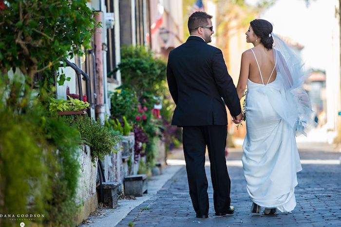 8-Lisa Stoner Events – St Augustine Wedding Ceremony – Cathedral Basilica of St Augustine – Armenian wedding – Luxury North Florida Wedding Planner – St Augustine wedding portraits.jpg