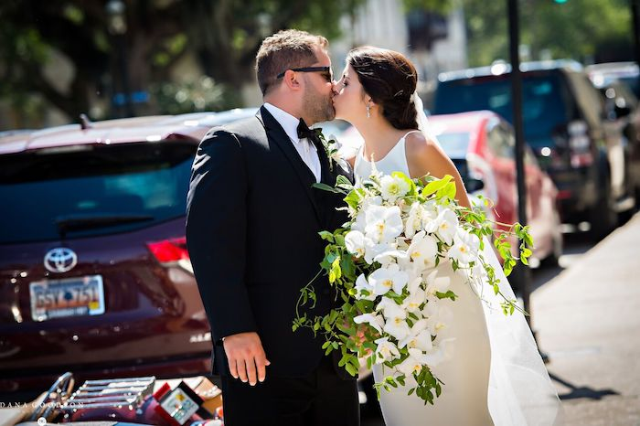9-Lisa Stoner Events – St Augustine Wedding Ceremony – Cathedral Basilica of St Augustine – Armenian wedding – Luxury North Florida Wedding Planner – wedding portraits.jpg