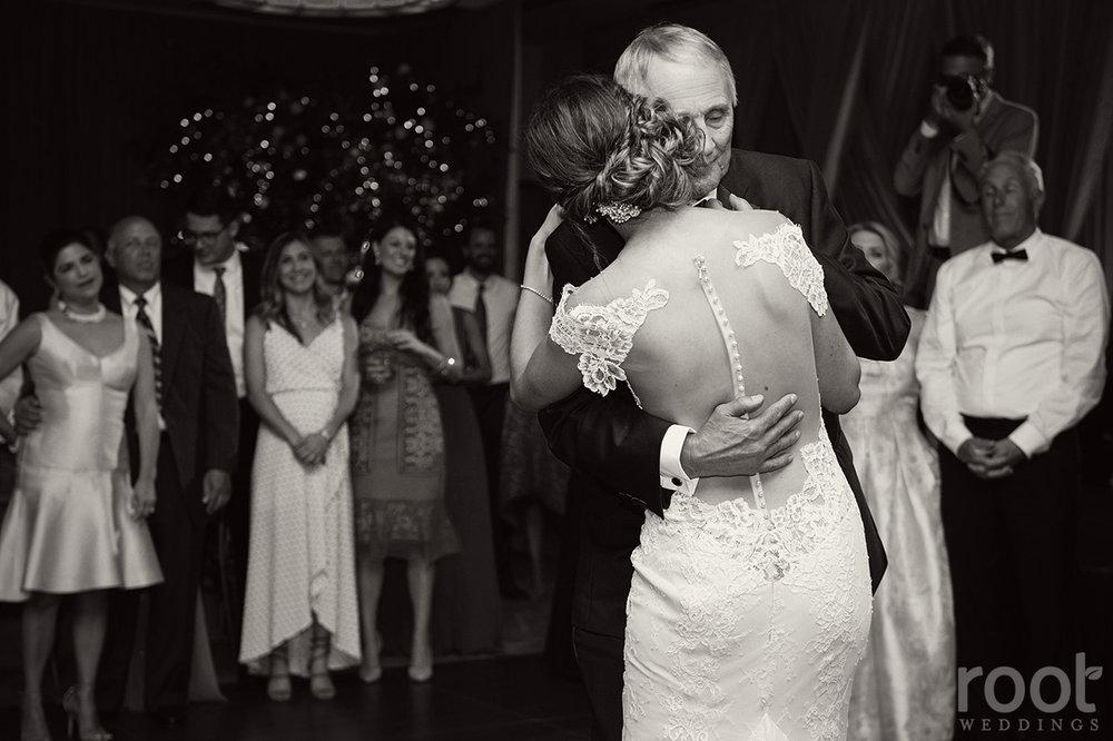 Lisa Stoner + Daddy Daughter Dance + Root Photography Alfond Inn - 058.jpg