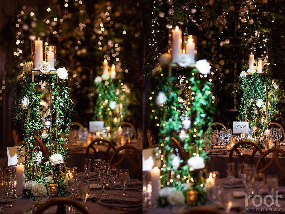 Lisa Stoner + Greenery Wedding + Root Photography Alfond Inn - 041 (1).jpg