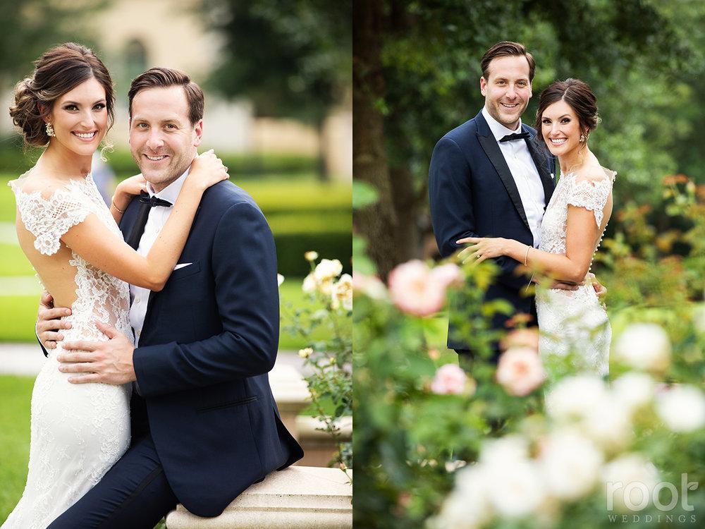 Lisa Stoner + Knowles Chapel Wedding + Root Photography.jpg