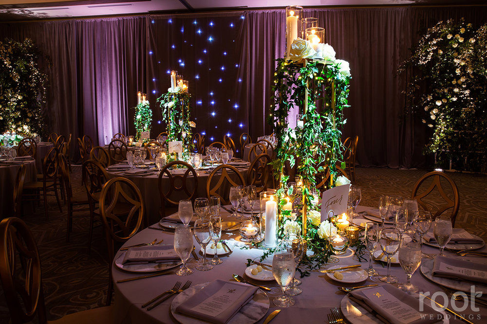 Lisa Stoner + Orlando Wedding Planner + Greena dn White Wedding + Root Photography Alfond Inn - 038.jpg