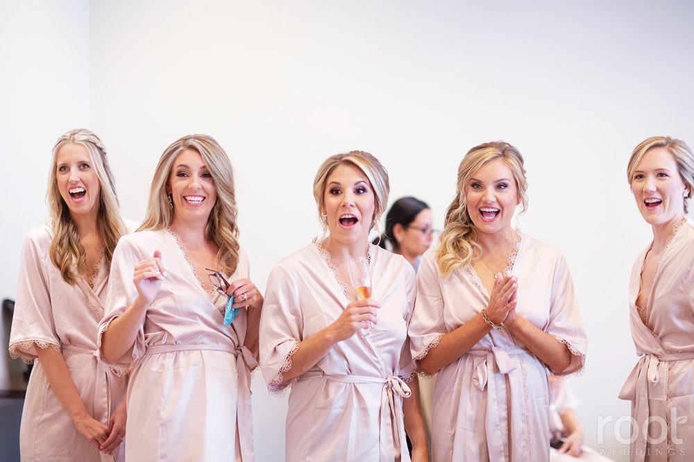 Lisa Stoner Events + Bridesmaids Reveal + .jpg