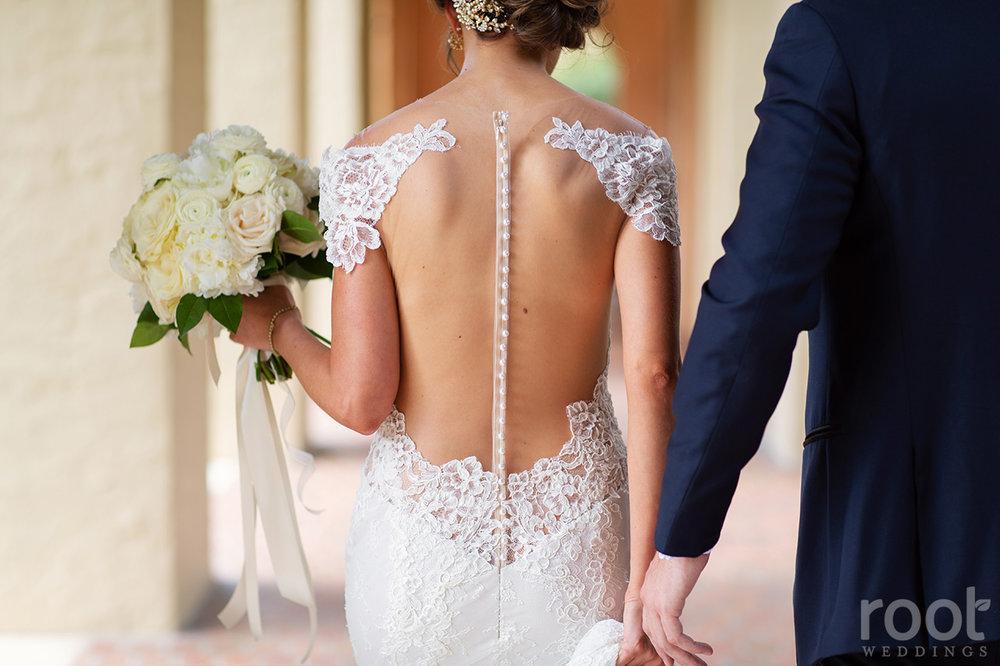 Lisa Stoner Events + Ines DiSanto Bride + Root Photography + Alfind Inn Wedding.jpg