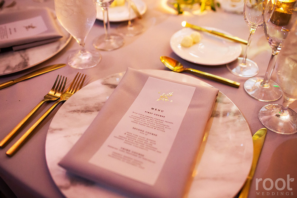 Lisa Stoner Events + Marble Charger + Wedding Tabeltop + Root Photography Alfond Inn - 036.jpg