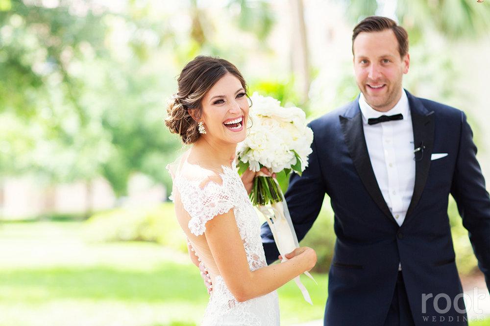 Lisa Stoner Events + Orlando Wedding Planner + Root Photography Alfond Inn - 015.jpg