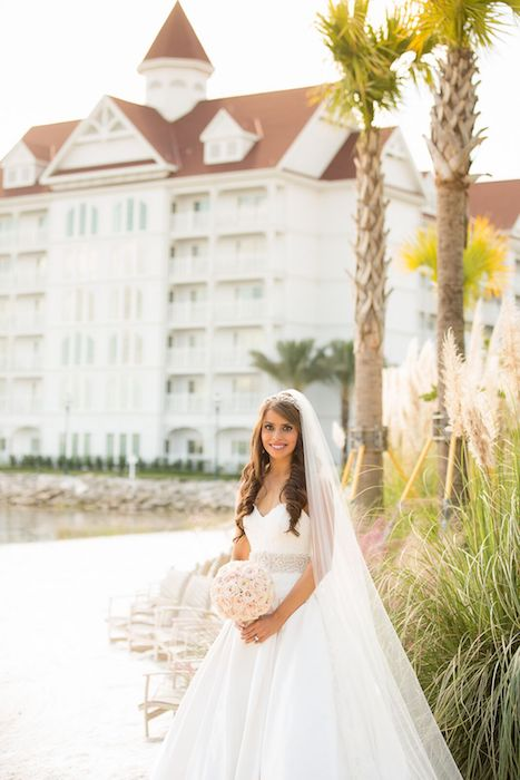 Lisa Stoner Events – Lisa Stoner Wedding - Disneys Grand Floridian Resort - wedding photos at Disney Grand Floridian.jpg