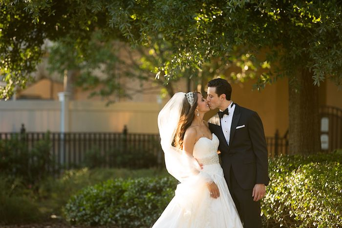 Lisa Stoner Events – Lisa Stoner Wedding - Orlando luxury wedding planner- wedding portraits - Grand Floridian wedding photos.jpg