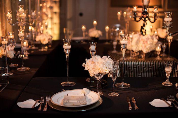 Lisa Stoner Events – Orlando LGBTQ Wedding Planner – Luxury Same Sex Weddings – Ritz Carlton Orlando - Ritz Carlton Grande Lakes.jpg